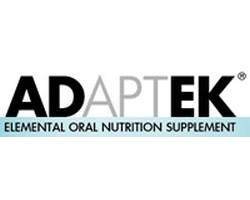 adaptek_sq